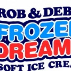 Rob & Deb's Frozen Dreams