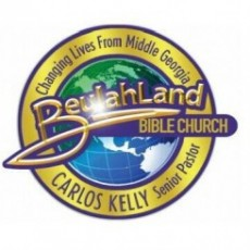 Beulahland Bible Church: Back2School Give Away
