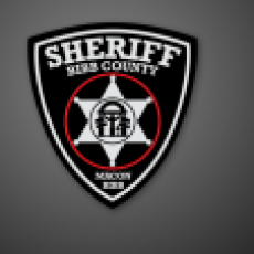 Bibb County Sheriff's Outreach Section