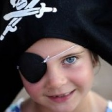 Things to do in Martin County-Port St Lucie, FL for Kids: 2019 Vero Beach Pirate & Caribbean Festival, 9/20-9/22, Riverside Children's Theatre