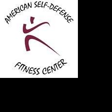 American Self Defense and Fitness Center