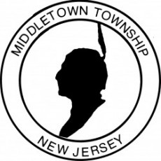 Middletown Township - Just For Toddlers Preschool