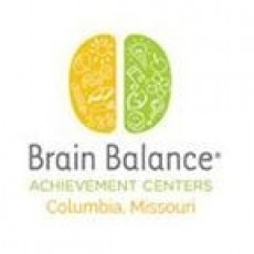 Brain Balance of Columbia