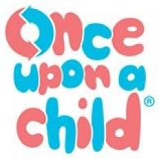 Once Upon A Child Somers