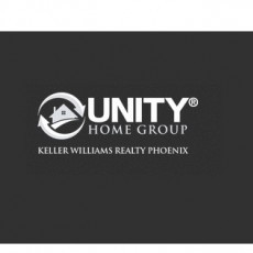 Unity Home Group® of Paradise valley