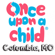 Once Upon A Child - Columbia, MO