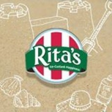 Rita's Italian Ice of Columbus, Ohio - Henderson Rd.