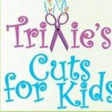 Trixies Cuts for Kids & TOY Store