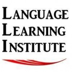 Language Learning Institute