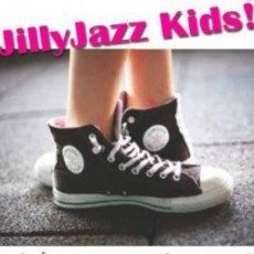 Jilly Jazz Kids