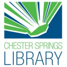 Chester Springs Library