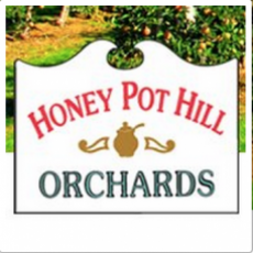 Honey Pot Hill Orchards