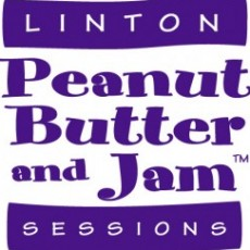 Linton Music's Peanut Butter & Jam Sessions: S = Sing!