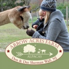 Arrow Acres Farm
