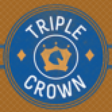 Hulafrog | Triple Crown Tack Shop | Hulafrog Leominster
