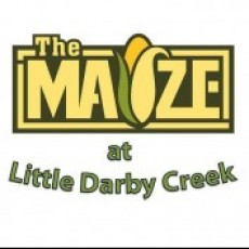 The Maize at Little Darby Creek