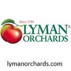 Lyman Orchards