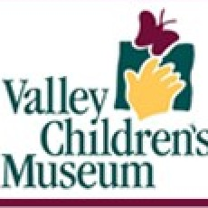 Valley Children's Museum