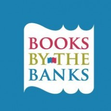 Cincinnati Eastside, OH Events for Kids: Books by the Banks: Free!