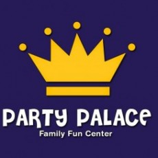 The Party Palace
