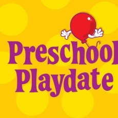 Things to do in Red Bank, NJ: Preschool Playdate Open Bounce