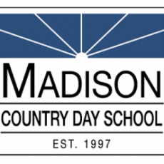 Things to do in Madison, WI: Enrollment Event