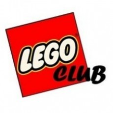 Cape May County, NJ Events: LEGO Club at CMCH Library