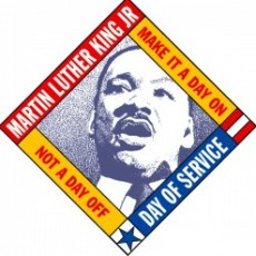Stockton College Annual Dr. Martin Luther King Jr. Day of Service (Multiple Locations)