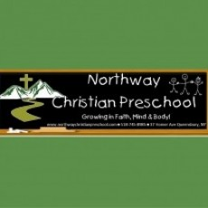 Northway Christian Preschool