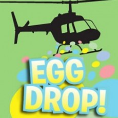 Helicopter Egg Drop 2018