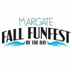 Fall Funfest by the Bay