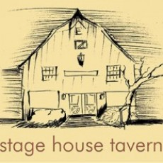 The Stage House Tavern