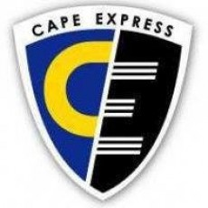 Cape Express Soccer Club