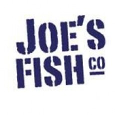 Joe's Fish Co