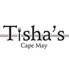 Tisha's Cape May