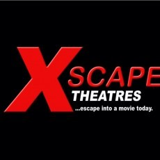 Xscape Theatres - Northgate 14