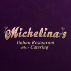 Michelina S Italian Restaurant And Catering Hulafrog