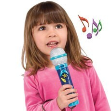 Cape May County, NJ Events: Kids Karaoke at the Whitebrier