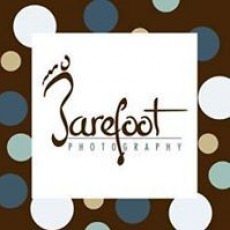 Barefoot Photography