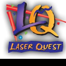 Laser Quest Chino