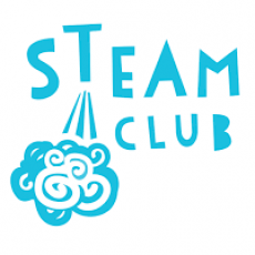 Cape May County, NJ Events: STEAM Club (Ages 8-14)
