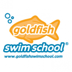 Goldfish Swim School - Fishers: Swim Lessons