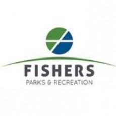 Fishers Parks & Recreation: Recreation Day Camps