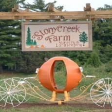 Stonycreek Farm