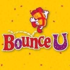 BounceU of Fishers: Birthday Gift Certificate