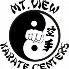 Mountain View Karate Centers: Classes for Everyone
