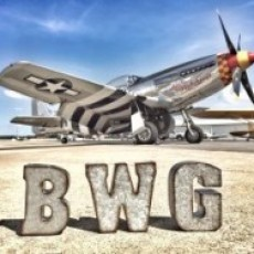 Things to do in Bowling Green, KY: Hangar Party