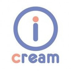 ICream Cafe Frisco