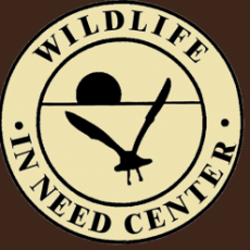 Wildlife rehab, research and education