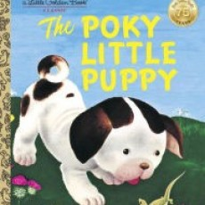 Ventura, CA Events for Kids: The Poky Little Puppy Storytime
